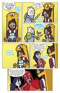 AT - M&S6 - Page 6