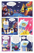 Adventure Time 2013 Summer Special 01-031