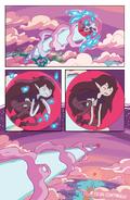 Adventure Time - Marceline Gone Adrift 01-022
