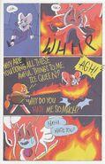 Comic 6 - pagina 9