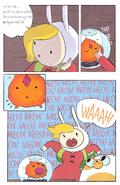 Traduccion- pagina 12