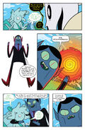 AT - Issue 53 Page 4