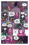 AT - MGA6 Page 3