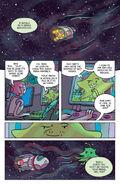 AT - MGA5 Page 1