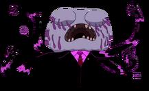 Finn Demonio