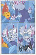 Comic 6 - pagina 11