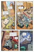 AT - Issue 56 Page 6