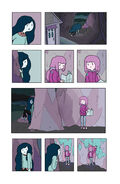 Adventure Time 2013 Summer Special 01-020