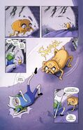 AT - C9 Page 14