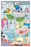 AT - Issue 50 Page 27