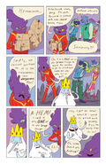 AT - IK5 Page 5