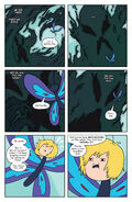 AT - Issue 50 Page 22