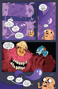 AT - Issue 57 Page 10