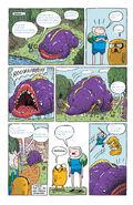 AdventureTime 9 TheGroup 024