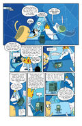 Adventure Time 027-006