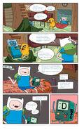AdventureTime 9 TheGroup 019