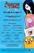 Adventure Time 016-04