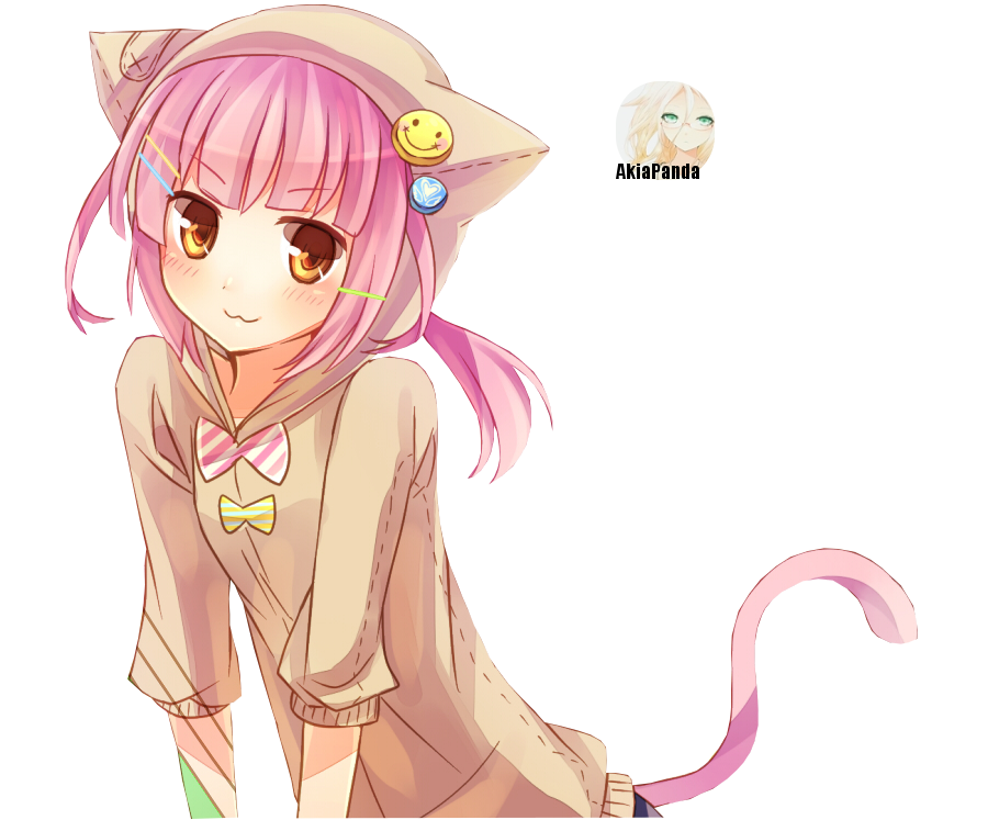 Imagen chica emoza kawaii jejejeg hora de aventura wiki chica emoza kawaii jejejeg thecheapjerseys Choice Image