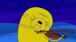 EineKleineNachtmusikJake