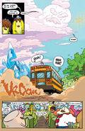 AT - BGA3 Page 1