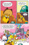 AT - GN6 Page 8