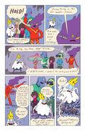 AT - IK5 Page 3