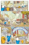 AdvTime-FlipSide-04-Pagina6