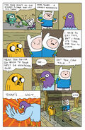 Adventure Time 2013 Summer Special 01-014