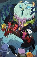 AT - Issue 69 Page 1