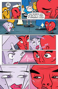 Adventure Time - The Flip Side 002-024
