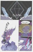 Comic 6 - pagina 15