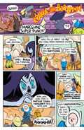 Adventure Time - The Flip Side 003-021