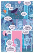 AT - C3 Page 12