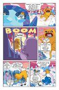 Adventure Time 016-006