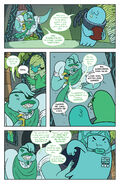 AT - Issue 52 Page 14
