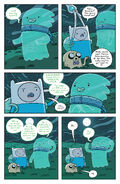 AT - Issue 51 Page 9