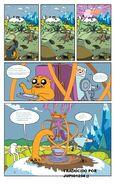 AdventureTime 9 TheGroup 006