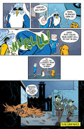 Adventure Time - The Flip Side 002-026