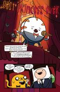 AT - Issue 62 Page 2