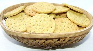 Crackers main-1-