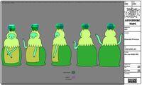 544px-Emerald princess