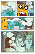 AT - Issue 53 Page 8