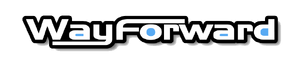 LogoWayForward