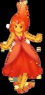 Princesa Llama-01