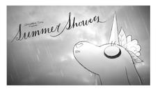 SummerShower