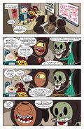 AT - Issue 58 Page 20