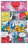 Adventure Time - The Flip Side 002-025