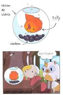 Traduccion- pagina 11