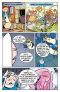 Adventure Time - The Flip Side 002-020
