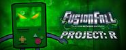 FusionBeemoBanner